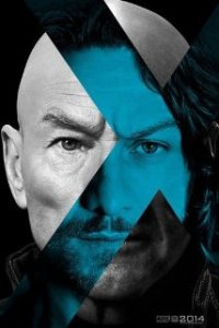%*Watch or Download X-Men: Days of Future Past Streaming ...